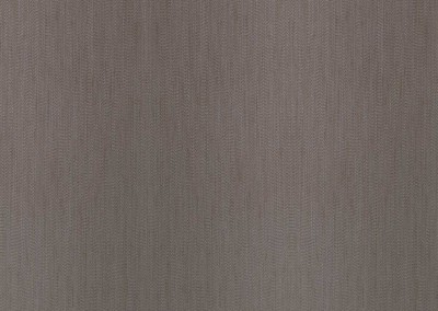 027-selectaparati-p.home-275019