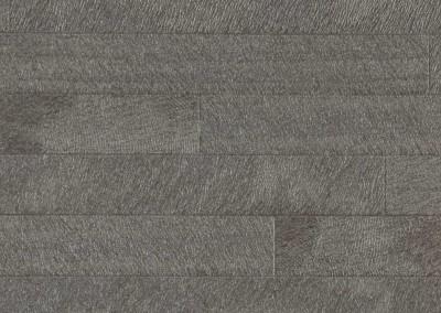 028-selectaparati-animalier-255013