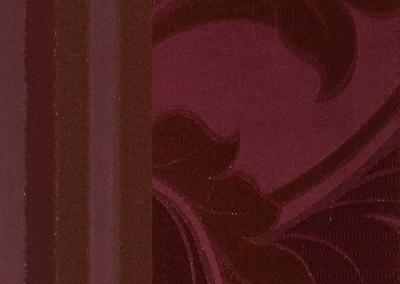 028-selectaparati-portofino1cl-245036-44