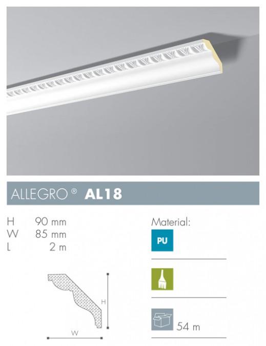 02_allegro_al18