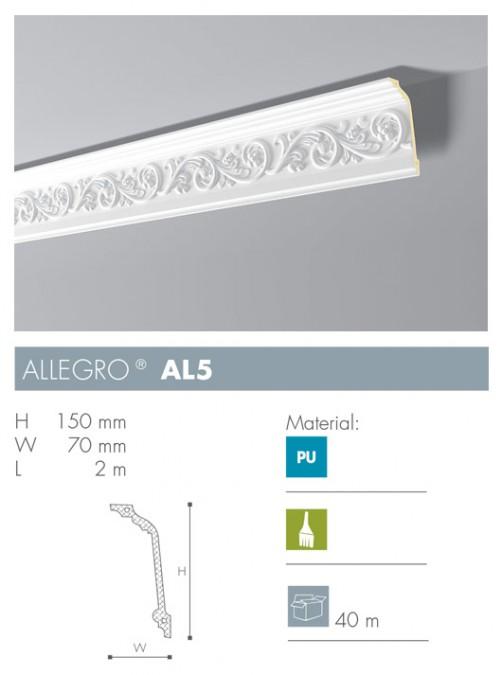 02_allegro_al5