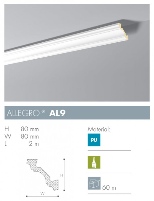 02_allegro_al9