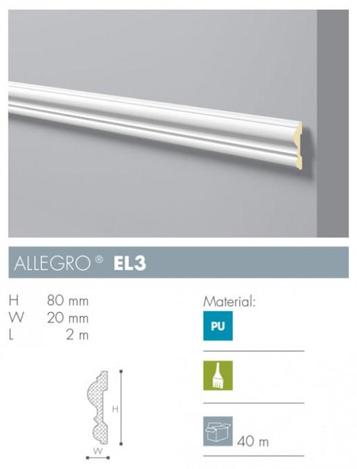 02_allegro_el3