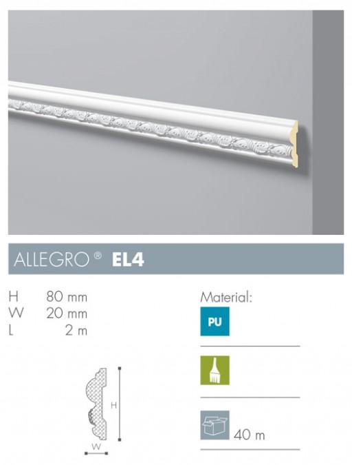 02_allegro_el4