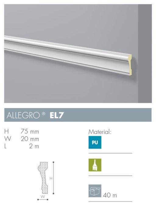 02_allegro_el7
