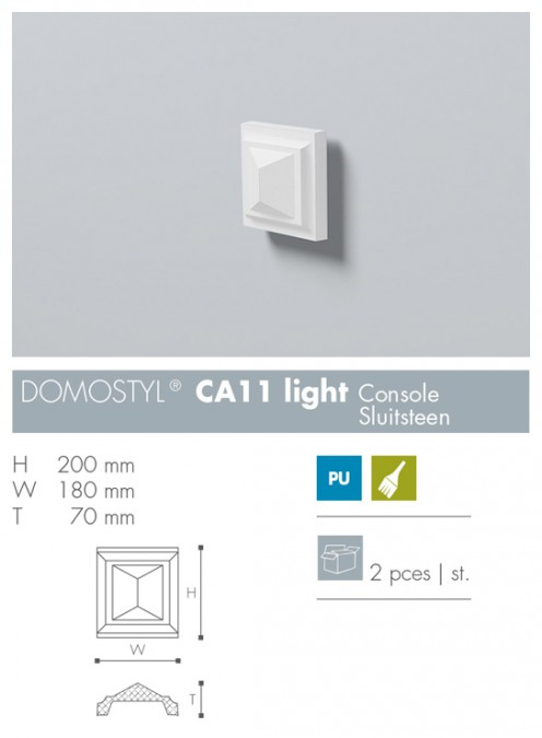 02_domostyl_ca11_light