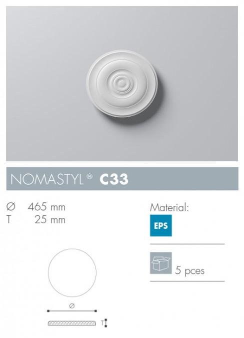 02_nomastyl_c33