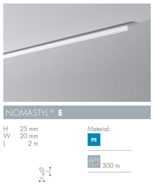 02_nomastyl_e