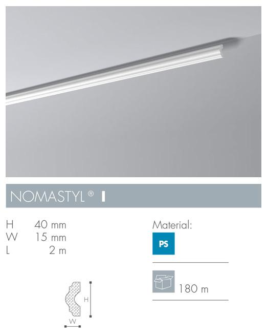 02_nomastyl_i