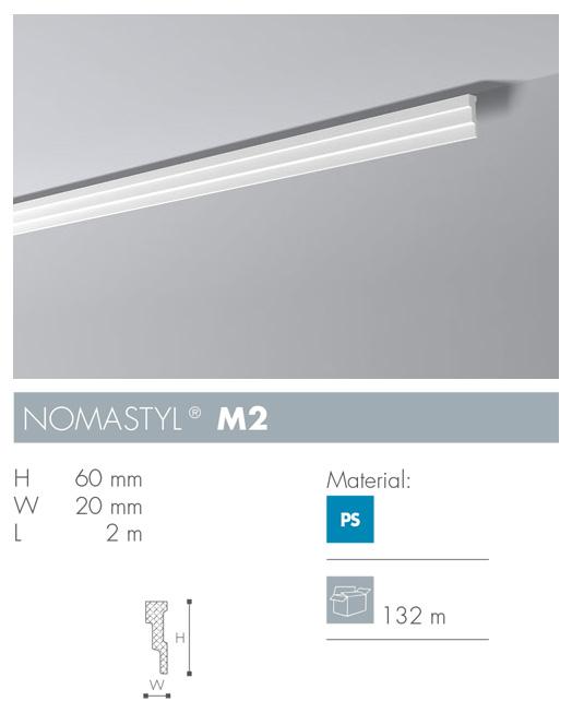 02_nomastyl_m2
