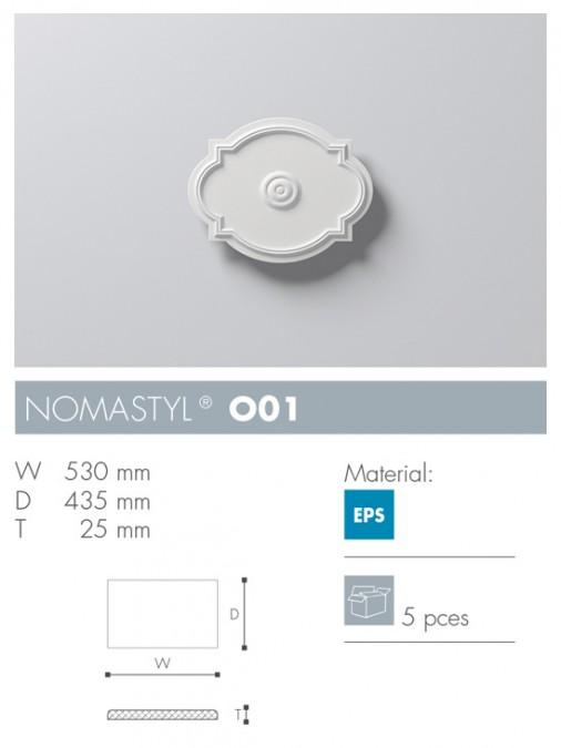 02_nomastyl_o01