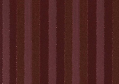 030-selectaparati-portofino1cl-245014