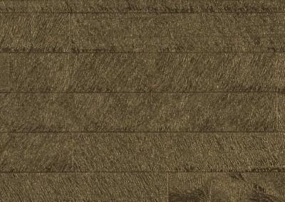 031-selectaparati-animalier-275010