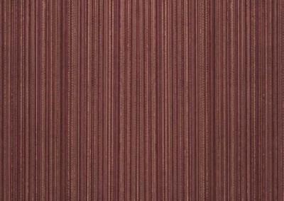 031-selectaparati-portofino1cl-245028