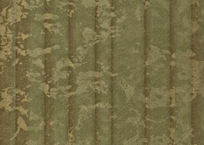 031selectaparati-KA-500005