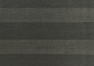 032selectaparati-PD-700025