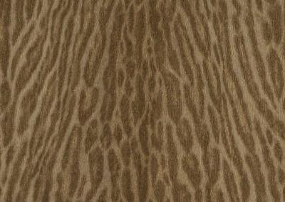 035-selectaparati-animalier-255057