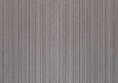 035-selectaparati-portofino1cl-245021