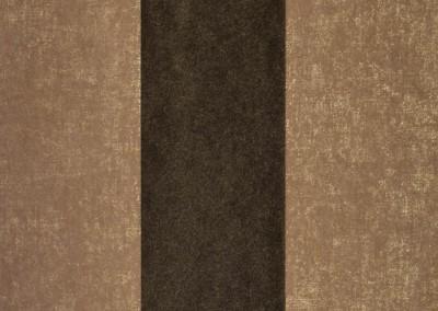 036-selectaparati-225025 (1)
