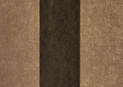 036-selectaparati-225025