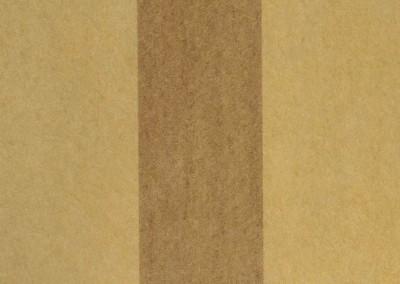 038-selectaparati-225022