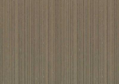 038-selectaparati-portofino1cl-245022