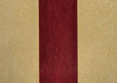 042-selectaparati-225023