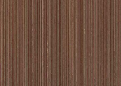 042-selectaparati-portofino1cl-245029