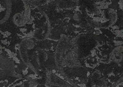 042selectaparati-KA-500028