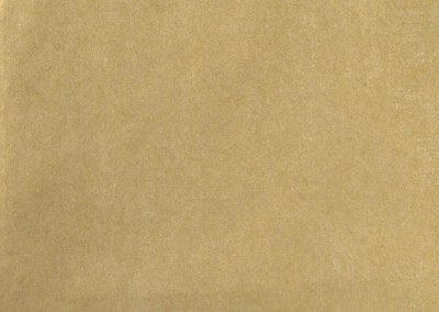 043-selectaparati-225031