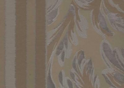 043-selectaparati-portofino1cl-245040-48