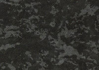 043selectaparati-KA-500047