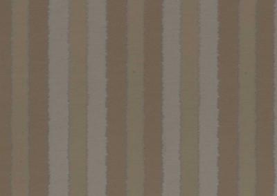 045-selectaparati-portofino1cl-245010