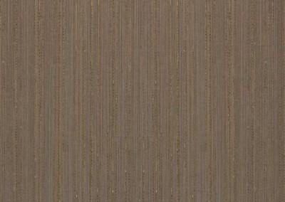 046-selectaparati-portofino1cl-245024