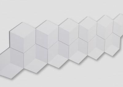 Cube_Horizontal_a
