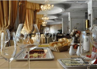 Festa Hotel Sofia 2