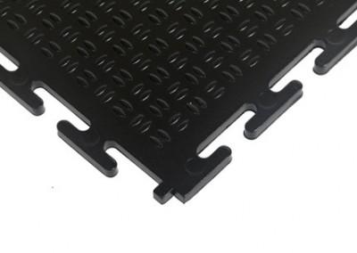 STA 7 mm black