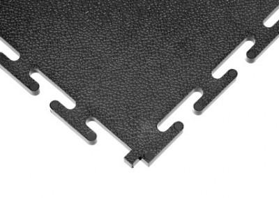 STG 5 mm black