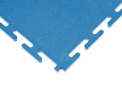 STG 5 mm blue