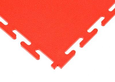STG 7 mm orange
