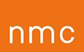 news_new-logo_logo1