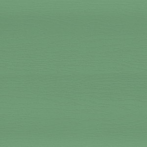 nomawood_antilles-green