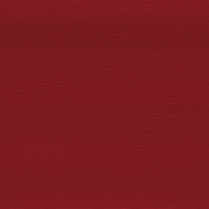 nomawood_basque-red