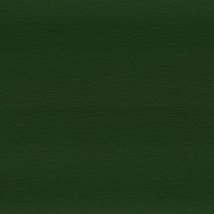 nomawood_dark-green