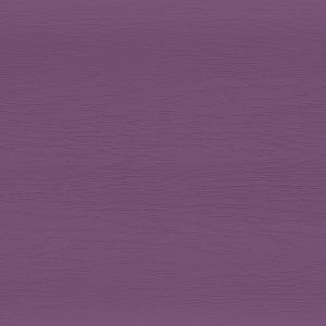 nomawood_lavender-blue