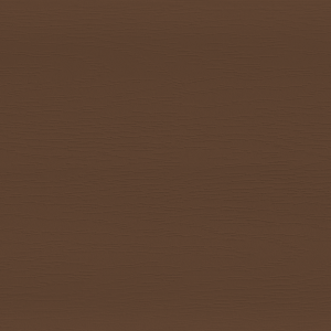 nomawood_medium-brown