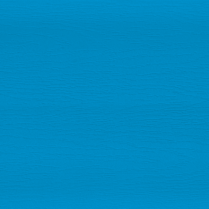nomawood_ocean-blue