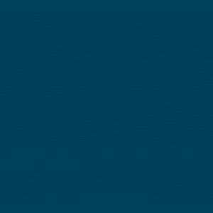 nomawood_riviera-blue