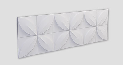 tp_02_arstyl_wallpanels_flower