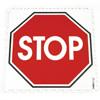 44_picto-stop